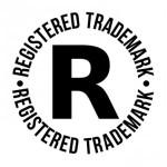 Trademark-domain-name-300x300
