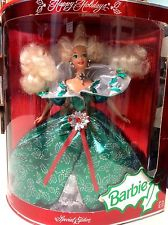 Mattel Special Edition Barbie
